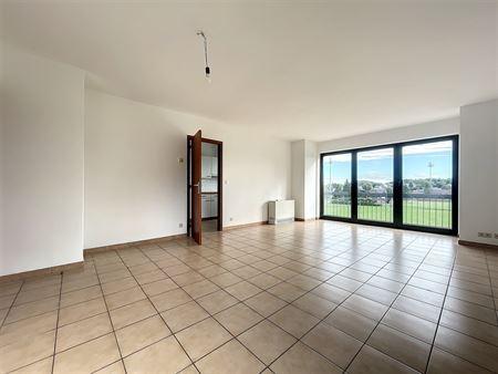 Appartements à 1420 BRAINE-L'ALLEUD (Belgique) - Prix 900 €