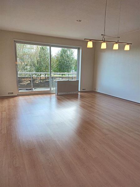 Appartements à 1420 BRAINE-L'ALLEUD (Belgique) - Prix
