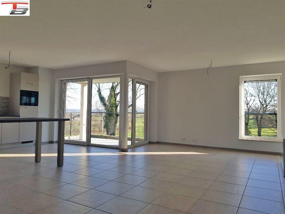 Spacieux appartement neuf 2 chambre de 120m² entièrement équipé avec terrasse exposée sud