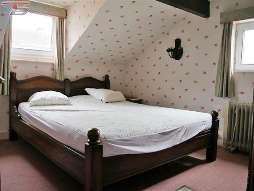 Maison 1 chambre de 60m² avec garage et terrasse- Frais d