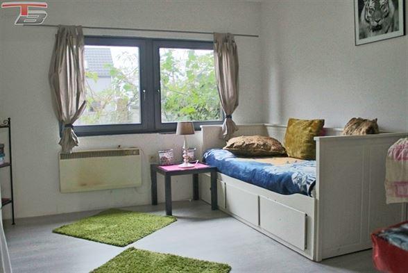 Bungalow 3/4 chambres de 148,6m² et bungalow 2 chambres de 160m² à l