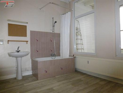 Appartement 1 chambre de 68,57m² à proximité du centre de Spa.