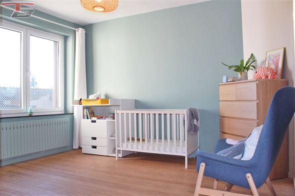 Maison 5 chambres entièrement rénovée,  avec garage, terrasse et jardin, proche du ravel et à proximité de toutes commodités. Possibilité frais réduits !