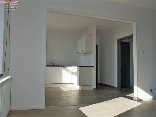 Appartement 1 chambre de 53m² idéalement situé dans le centre de Spa.