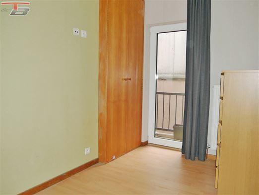 Appartement 2 chambres de 58m² avec balcon idéalement situé au calme et à proximité immédiate du centre - Idéal pour investissement !