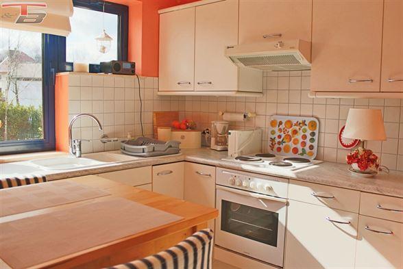 Appartement 2 chambres de 72,51m² avec terrasse sud et garage idéalement situé dans un quartier résidentiel calme et proche du centre