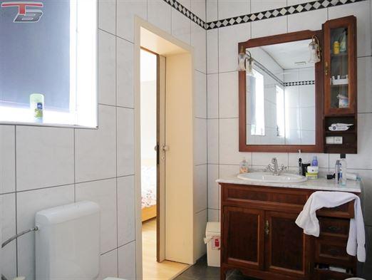Villa 3 chambres de 120m² avec terrasse sur terrain de 2.080m² située à Balmoral