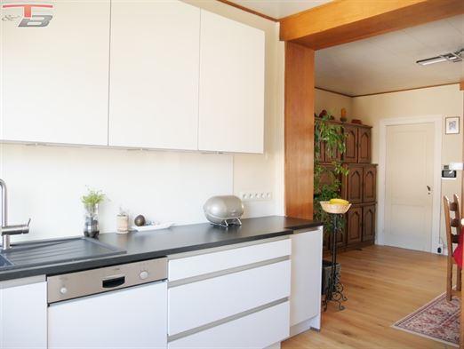 Maison 4 chambres de 113,02m² avec terrasse/jardin située à proximité de toutes commodités - Poss. frais réduits !