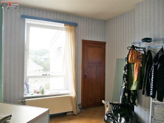 Vaste maison uni-familiale de 161m² et 5 chambres proche de l