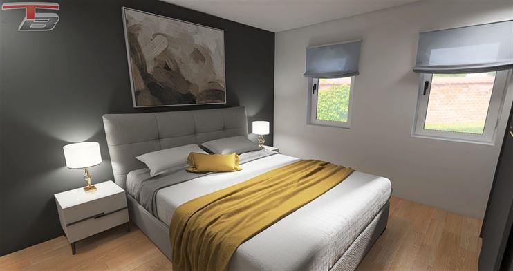 Appartements neufs 2/3 chambres avec poss. TVA 6% !